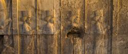 Persepolis zaccho.jpg