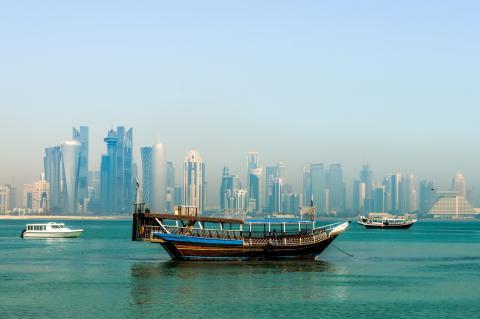 Doha skyline Francisco Anzola.jpg
