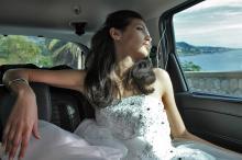 bridesside.jpg